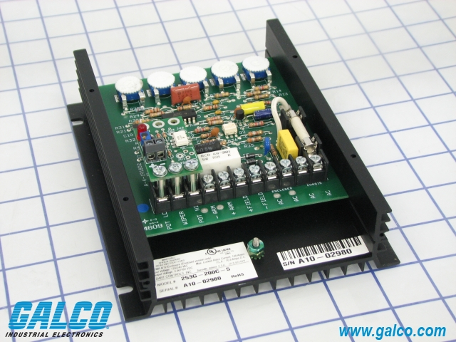 253g 200c 5_p 253g 200c 5 dart controls dc drives galco industrial electronics dart controls 250 series wiring diagram at bakdesigns.co