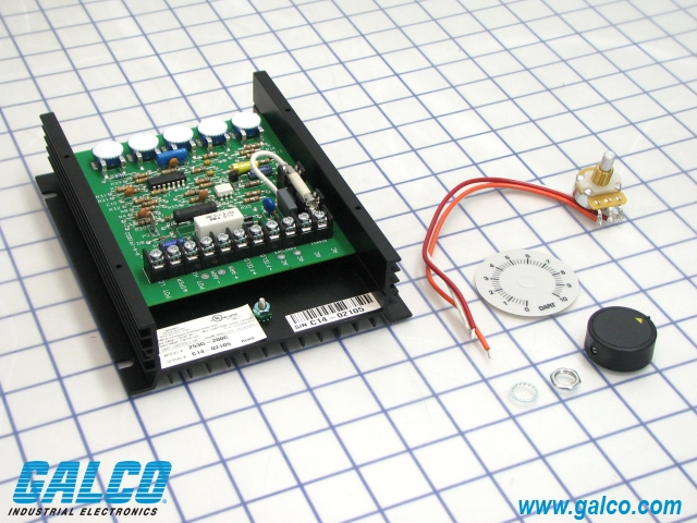 253g 200c_p 253g 200c dart controls dc drives galco industrial electronics dart controls 250 series wiring diagram at gsmx.co