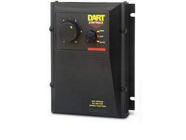 253g 200e 7_p 253g 200e 7 dart controls dc drives galco industrial electronics dart controls 250 series wiring diagram at gsmx.co