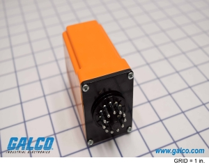 SPM120AEA Diversified Electronics Relay Galco Industrial