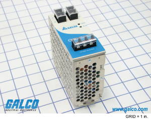 Delta Products - Power Supplies