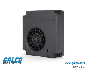 Delta Products - Enclosure Heaters