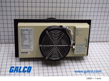 Delta Products - Thermoelectric Coolers