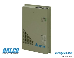 Delta Products - Heat Exchangers