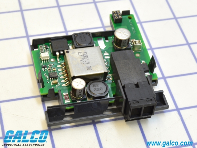 130B1108 - Danfoss Electronics - Accessory | Galco Industrial ...