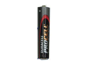 Duracell