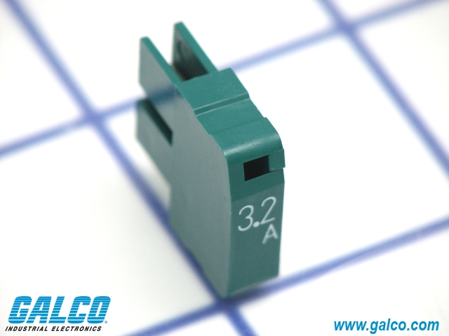 Mp32 Daito Japanese Fuses Galco Industrial Electronics