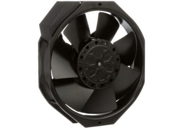 w2e142 bb01 01_p ebm papst, inc fans product catalog search results galco  at fashall.co