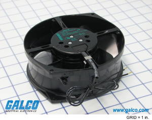 w2s130 aa03 01_p ac input round series ebm papst, inc fans axial fans ebm papst fan motor wiring diagram at fashall.co