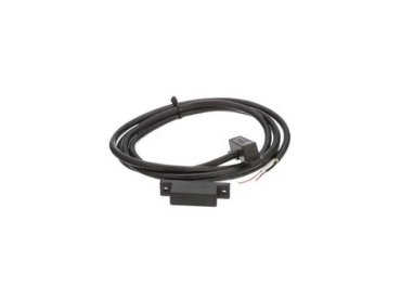 Non-Contact Magnetic Switches