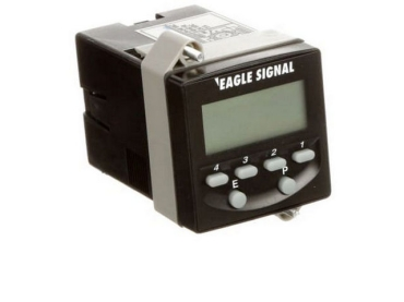 Eagle Signal | Timers | Product Catalog Search Results ... on