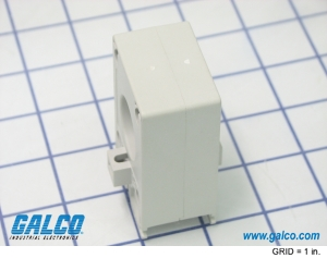 Carlo Gavazzi/Electromatic Controls - Current Transformers