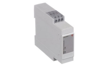 Carlo Gavazzi/Electromatic Controls - Protection Relays