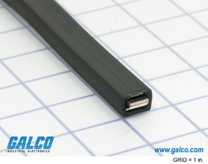 Flexible Busbars Wire and Cable