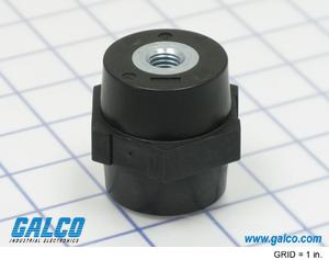 548581: Electrical Standoff Insulators from ERICO