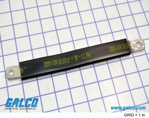 Flexible Busbars