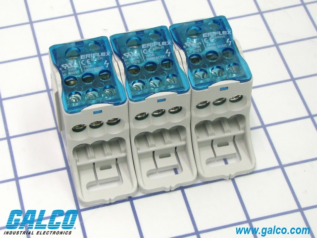 Power Distribution Blocks   Power Distribution Blocks   Product ...