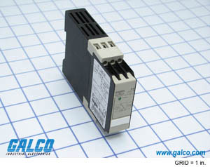 Entrelec - Power Supplies
