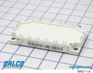 bsm35gp120g Part Image