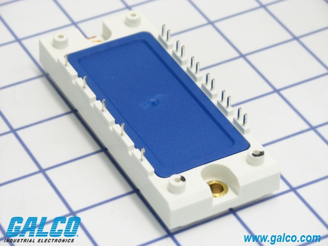 bsm25gd120dn2e3224 Part Image