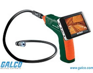 Extech Instruments - Borescopes