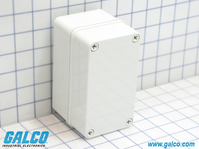 ulpcc85g Part Image