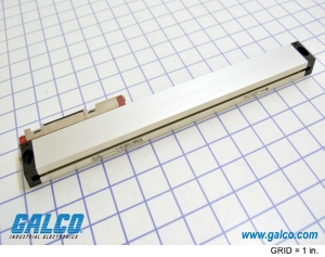 mx-225 Part Image