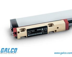my-775 Part Image