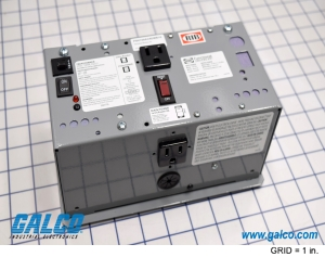 RIB,Relay In A Box,Functional Device - Power Supplies