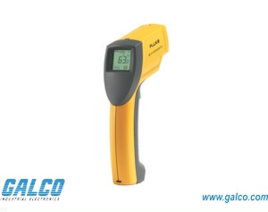 Fluke - Thermometers