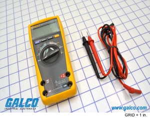 fluke-175esfp Part Image
