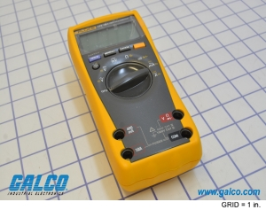 fluke-177esfp Part Image