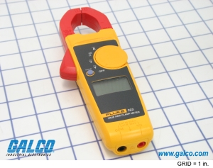 fluke-323 Part Image