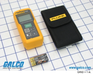 Distance Meters Test Equipment