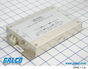 OPT-1075-5500/230V-KIT - more info