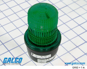 lp3m-012-048g Package Image Part Image