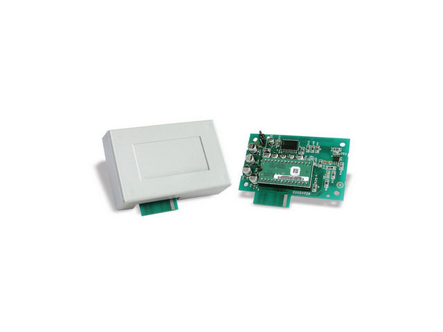 UTM: Communication Device from Federal Signal