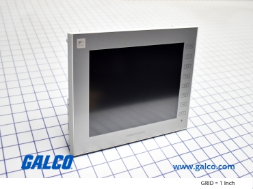 Monitouch V9 Series Image