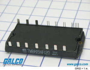 7MBR15NF-120 - more info