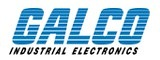 Galco Industrial Electronics