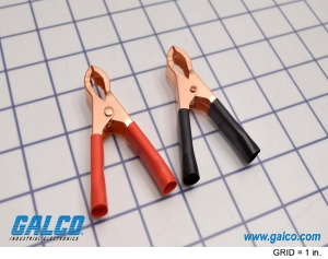 Clamps Hand Tools