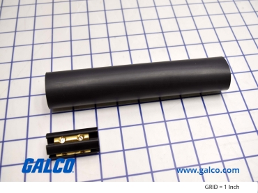 HST-1300 - more info