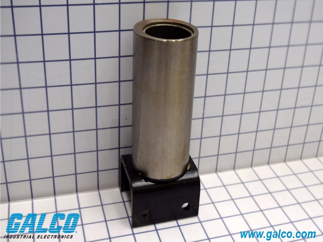 cl662950kw Part Image