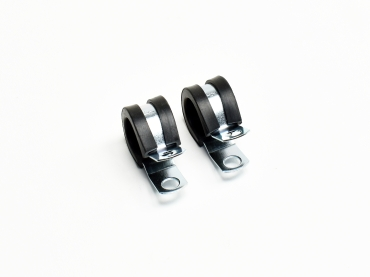 Rubber Insulated Clamps Series Image