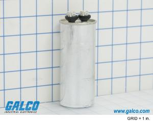 General Purpose AC Capacitors
