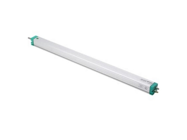 Gefran - Linear Transducers