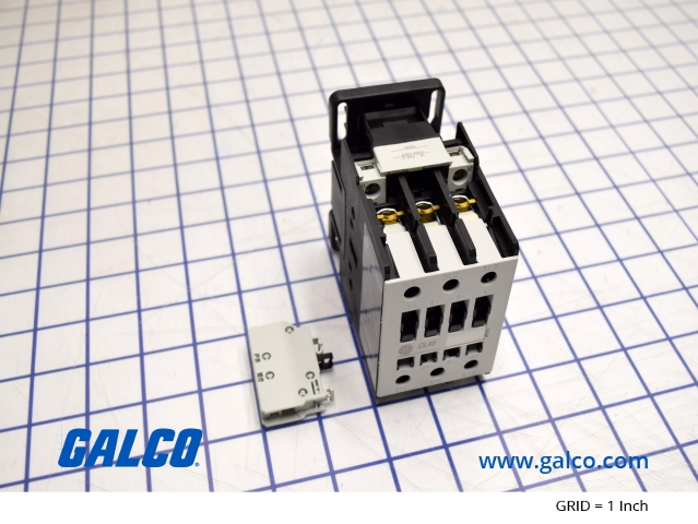 ge contactor wiring 460v 3 phase cl45a310ml ge general electric ac non reversing iec  cl45a310ml ge general electric ac