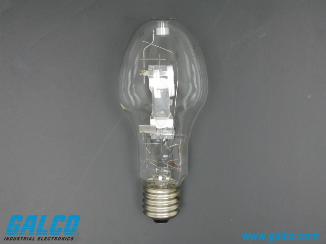 Mvr250 U Ge General Electric Light Bulb Galco Industrial Electronics