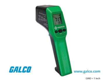 Greenlee - Thermometers