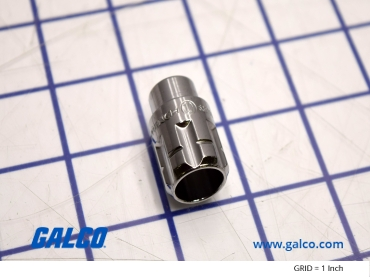GearWrench - Apex Tool Group - Wrenches Sockets and Ratchets